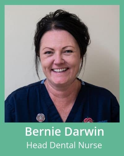 Bernie_Darwin_Head_Dental_Nurse