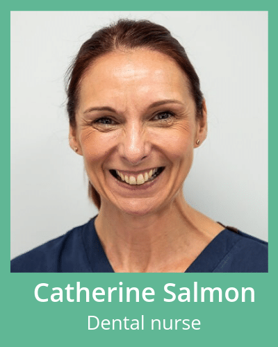 Catherine_Salmon_dental_nurse