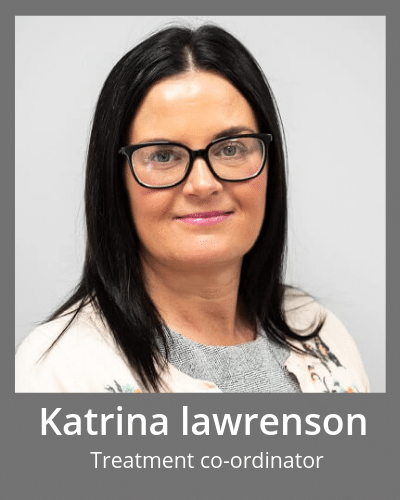 Katrina_Lawrenson_Treatment_co-ordinator