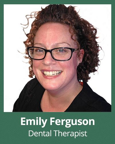 Lancashire-dental-Emily-Ferguson
