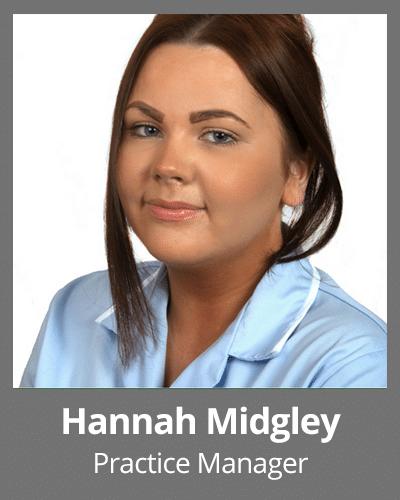 Hannah Midgley Nude Photos 93