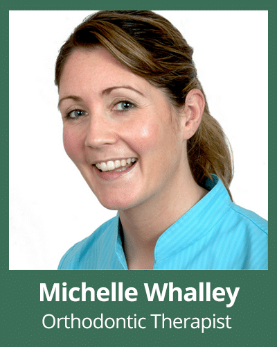 Lancashire-dental-Michelle-Whalley