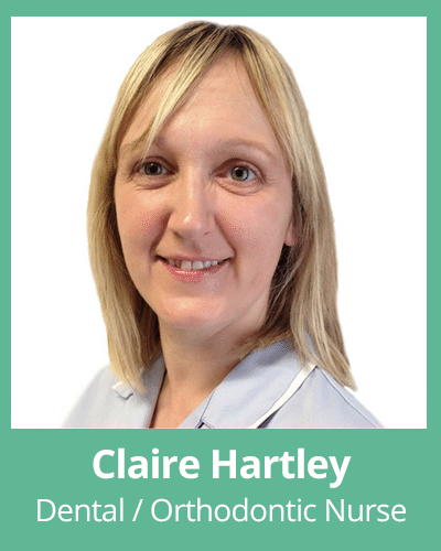 Lancashire-dental-claire-hartley