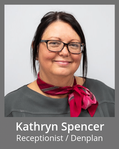Kathryn_Spencer_Receptionist_&_Denplan_Champion_blackburn