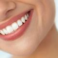 Dental veneers lancashire dental
