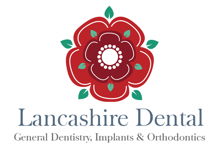 Lancashire Dental & Orthodontics