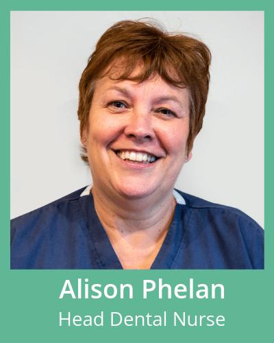 Alison_Phelan_head_dental_nurse