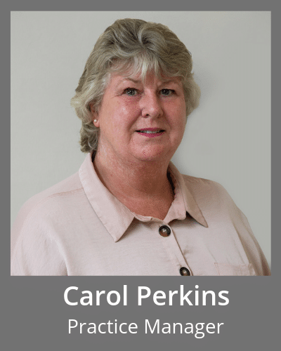 Carol_Perkins_Practice_Manager
