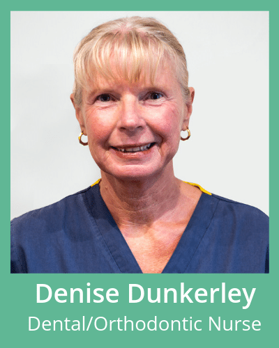 Denise_Dunkerley_Dental_Orthodontic_Nurse