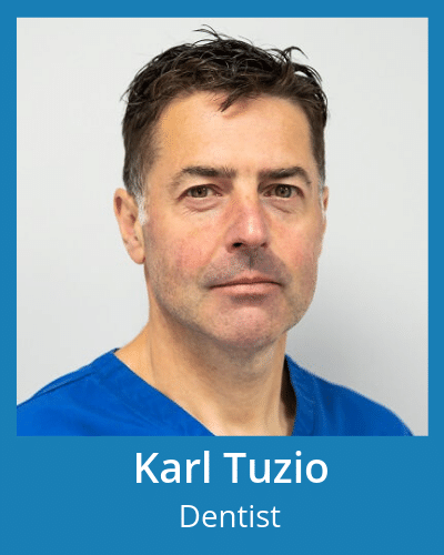 Karl_Tuzio_dentist