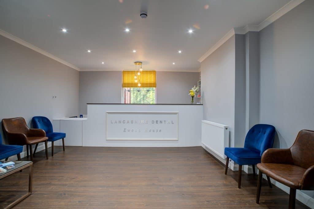 Lancashire_Dental_Blackburn_ewood_house