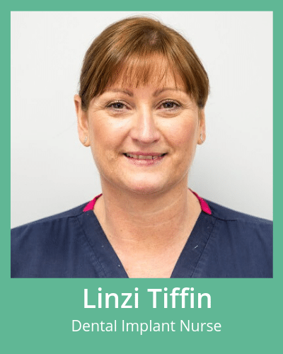 Linzi_Tiffin_Dental_Implant_Nurse