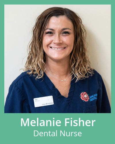 Melanie_Fisher_Dental_Nurse