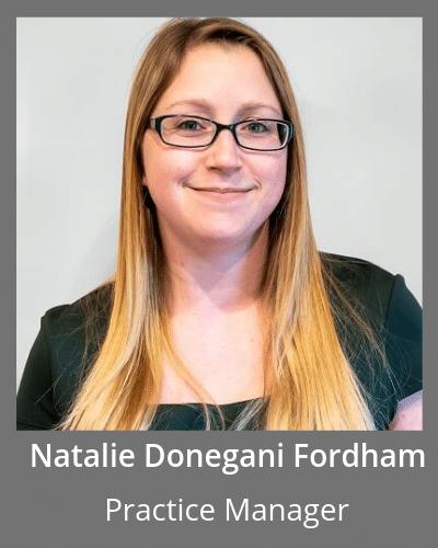 Natalie_Donegani_Fordham_Practice_Manager