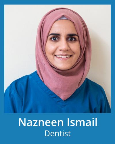 Nazneen_Ismail_dentist