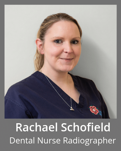 Rachael_Schofield_Dental_Nurse_Radiographer