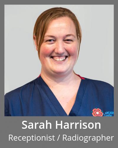 Sarah_Harrison_Receptionist_Radiographer
