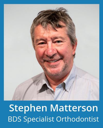 Stephen_Matterson_Specialist_Orthodontist