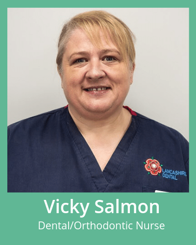Vicky_Salmon_Dental_Orthodontic_Nurse