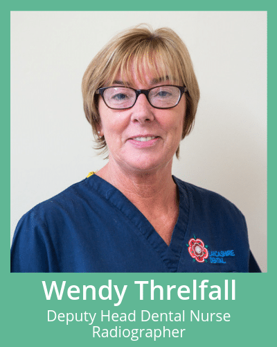 Wendy_Threlfall_Deputy_Head_Dental_Nurse_Radiographer