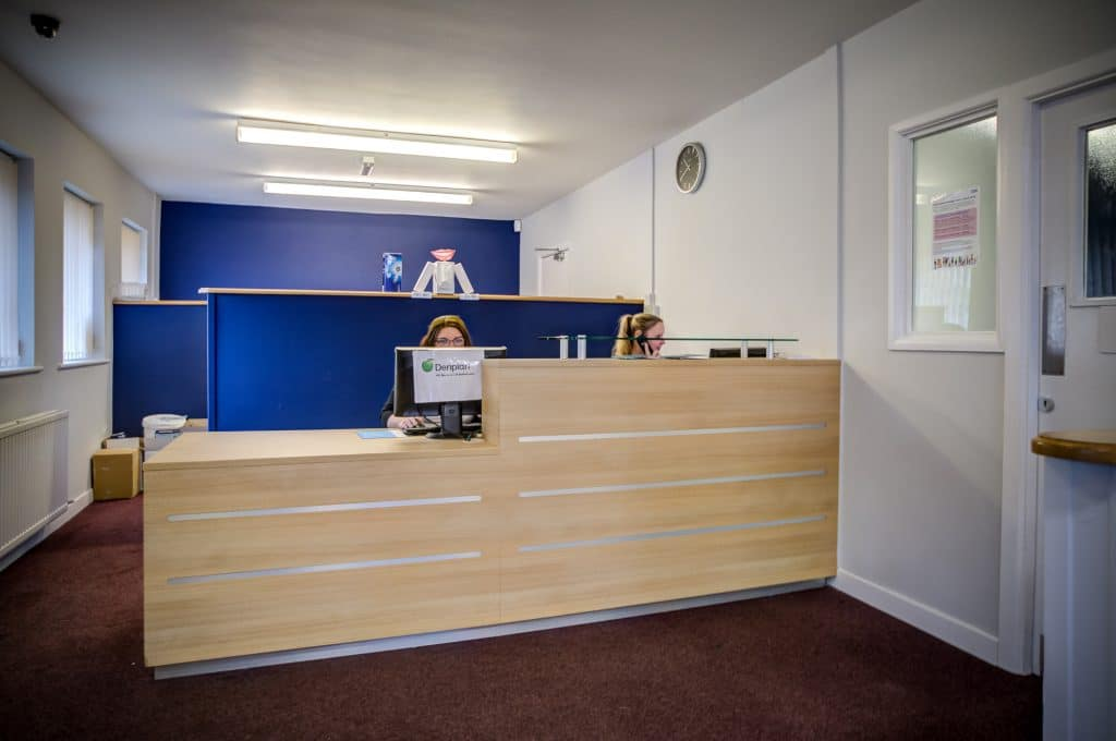 dental_practice_The_Dental_Centre