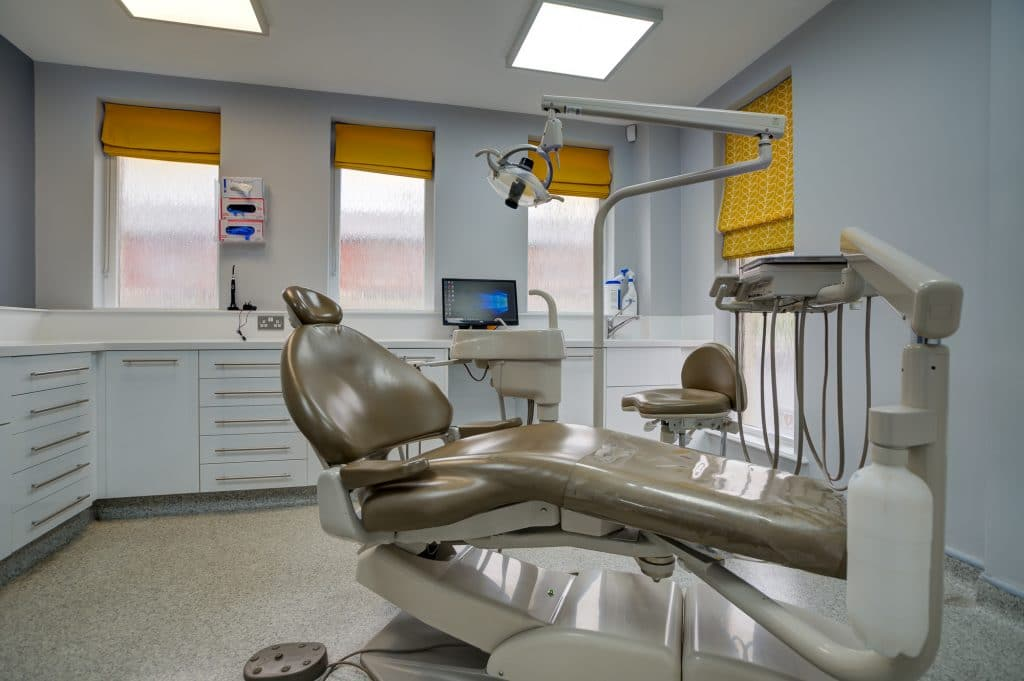 dental_practice_ewood