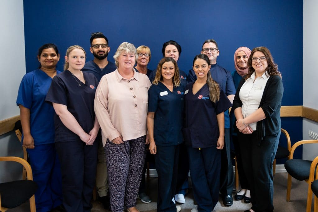 dentist_blackburn_Staff_photo