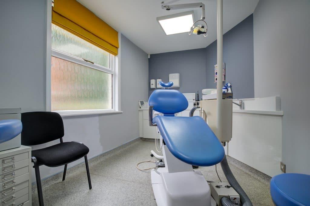 ewood_blackburn_dental_practice